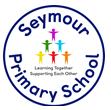 Seymour Primary School Logo
